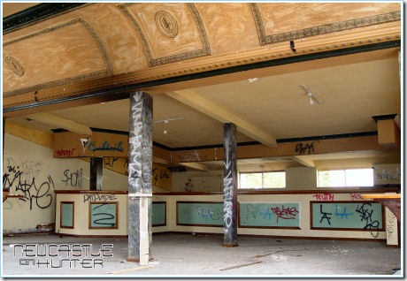 palais-royale-in-the-loft