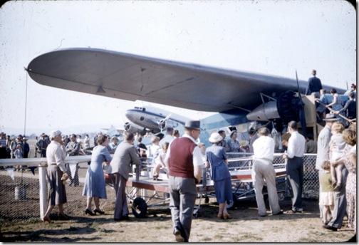 1959_Southern_Cross_3