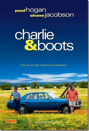 charlie_and_boots