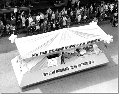 HRCP2419-New-State-Float-1963