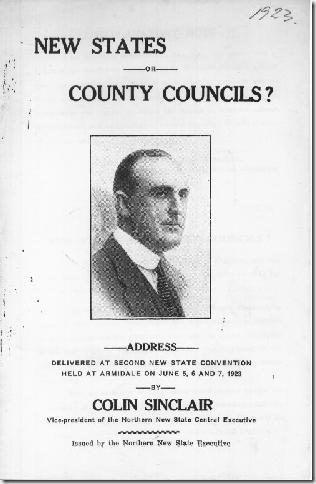 New-State-Presentation-1923