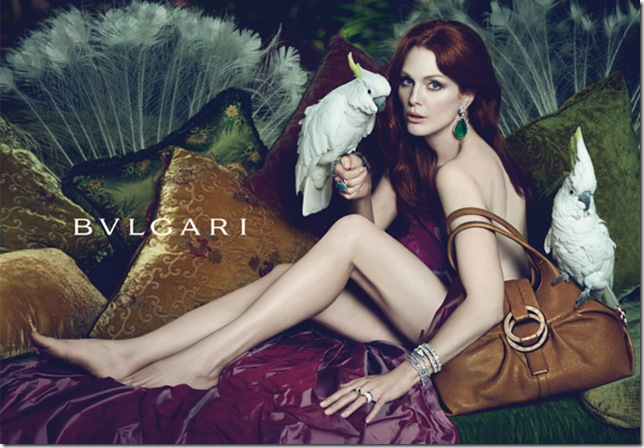 Julianne-Moore-Bvlgari2