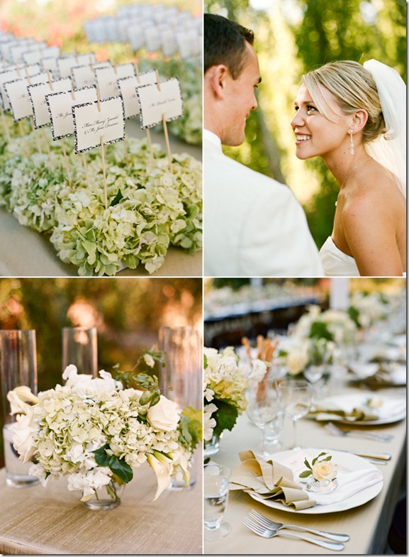 green-hydrangeas-escort-cards-7-2