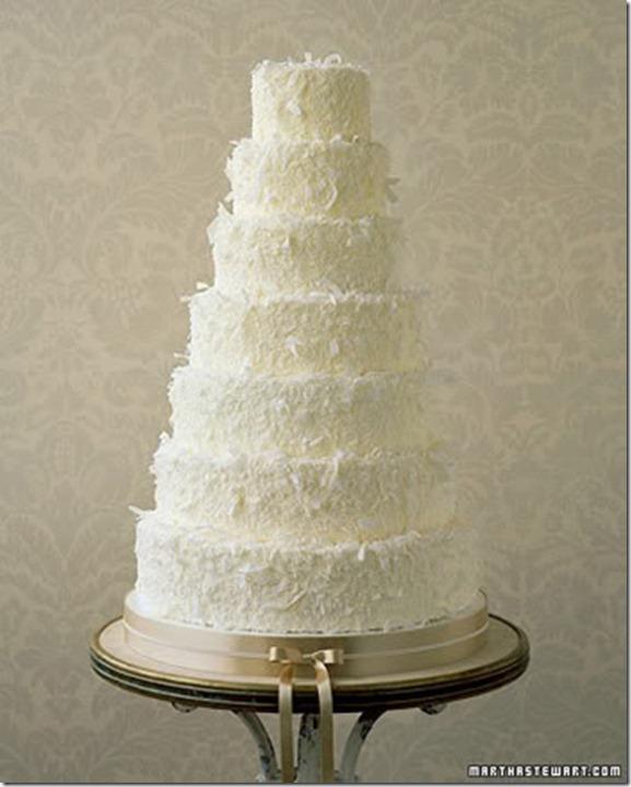 cakewhite-453