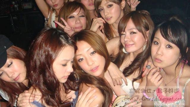 beautygilrs.blogspot.com (2)