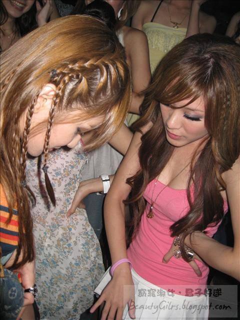 beautygilrs.blogspot.com (7)