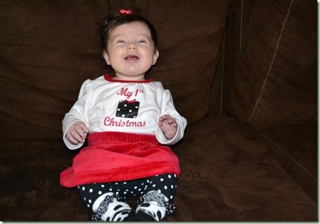 December 2010 039