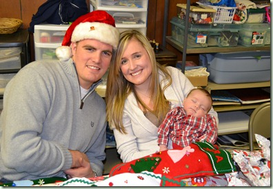 December 2010 073