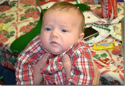 December 2010 082