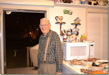 December 2010 114