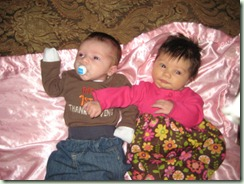 December 2010 138
