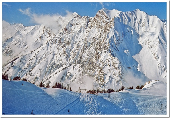 Wasatch_Mountains_Winter