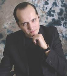 Руслан Шакиров