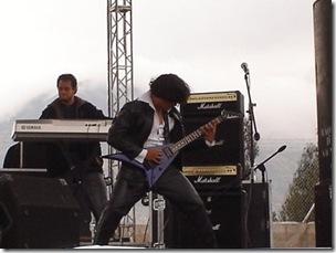 David Quito