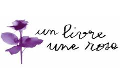Logo choisi par les libraires pour la fete de la Librairie