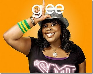 glee_mercedes