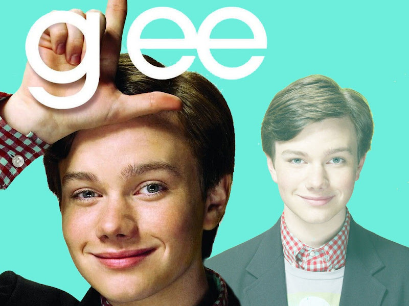 glee-kurt