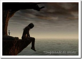 tristeza_jpg