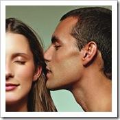 homem-mulher-relacionamento