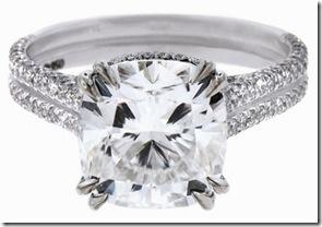 anel-de-noivado-de-diamante-3