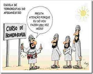 homem_bomba1