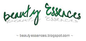 BeautyEssences88