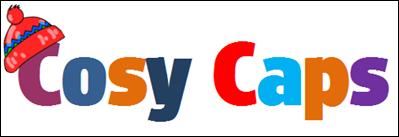 CClogo1_CLR
