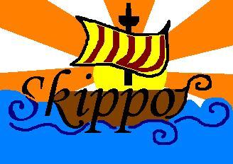 Skippo