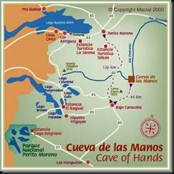 cueva_de_las_manos_mapa