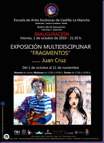 cartel inauguracion(5)