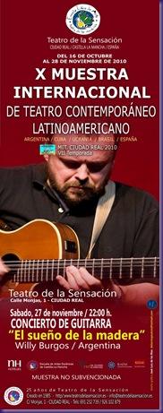 concierto de guitarra_web
