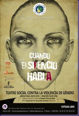 VIOLENCIA DE GENERO_WEB