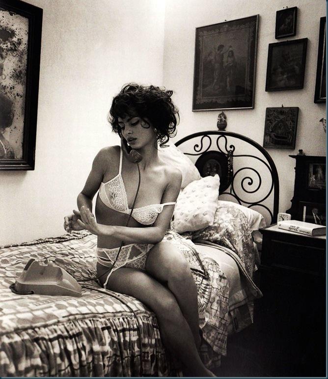 Catrinel-Menghia-Bella-Diva-32-1022x1023