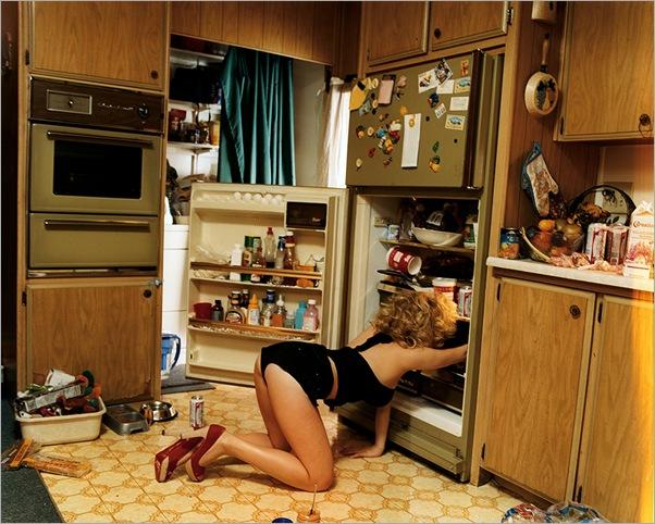 Scarlett Johanson - Sheryl Nields6