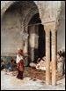 Mariano Fortuny - pintura