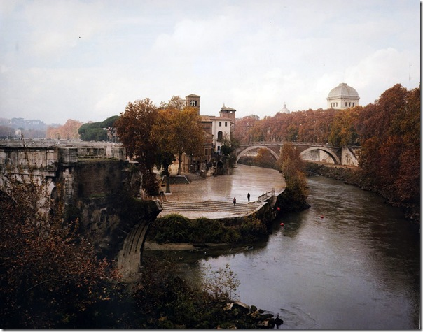 GabrieleBasilico - Roma11