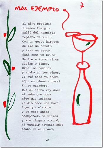 poemas (poemenos) 1