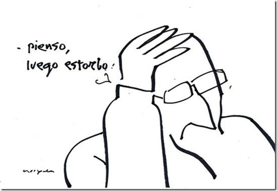 Molleda - humor grafico 4