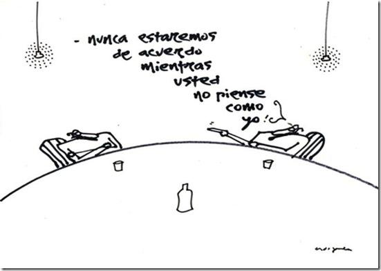 Molleda - humor grafico 2