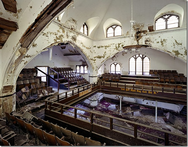 East-Methodist-Church-011