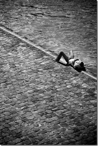 Christophe Lecoq - 358397