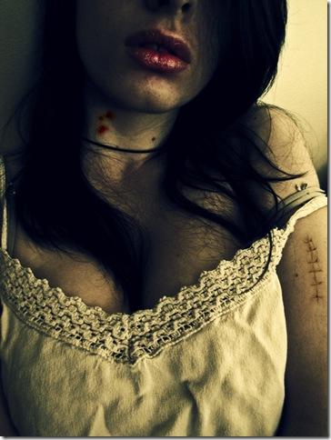 horror_story_by_ziki37