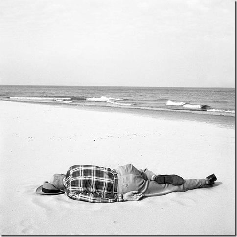 Vivian Maier - 09