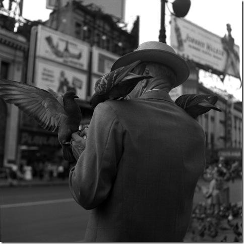 Vivian Maier - 06