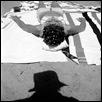 Vivian Maier -CHI-645