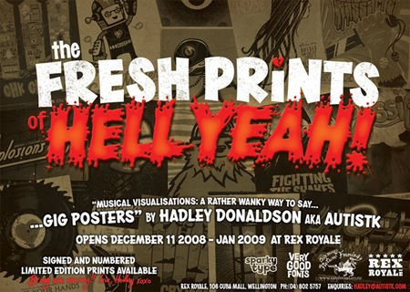 freshprints-flyer