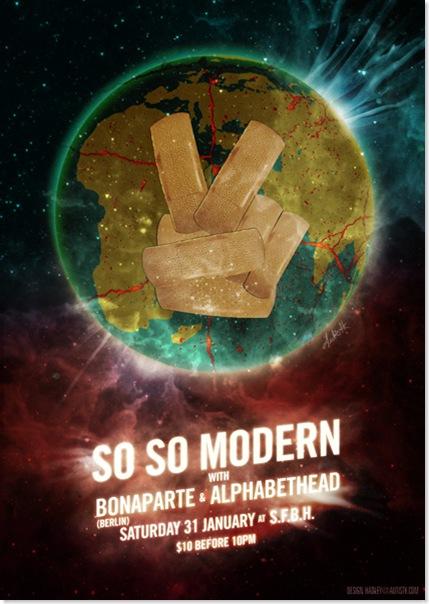 sosomodern-peace-wgtn-sml