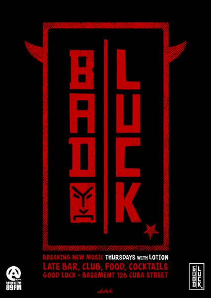 BadLuck-sml