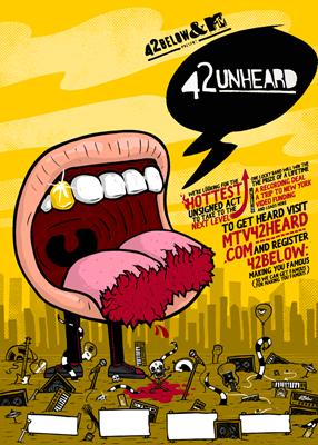42Unheard-artwork-08-sml