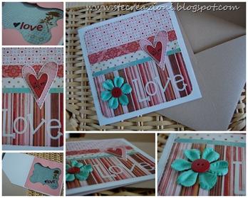 card love 2